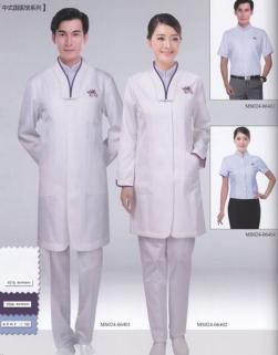 黄石医护服