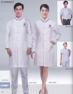 荆州医护服